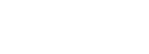 Lust_Logo